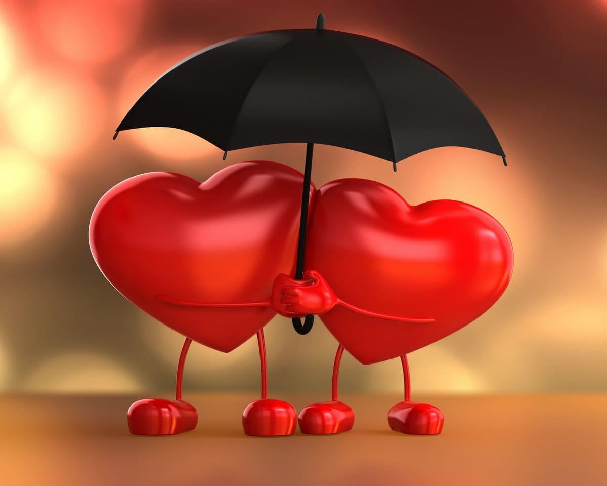 Schöne Bilder Von Herzen. 240 Hochauflösende Bilder Kostenlos für Herz Bilder Kostenlos Herunterladen