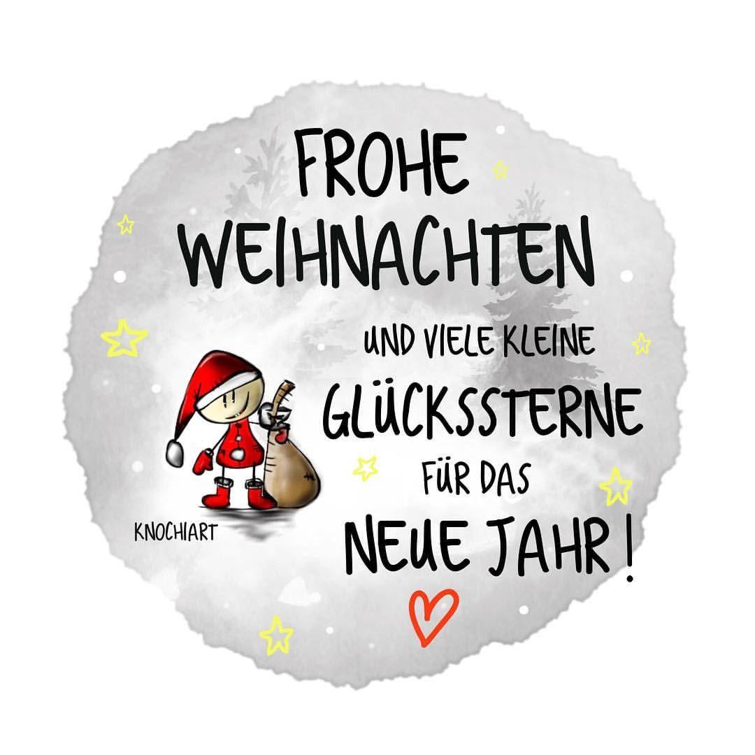 Schöne Weihnachtsbilder Zum Kopieren | Bilder Und Sprüche für Weihnachtsbilder Fröhliche Weihnachten