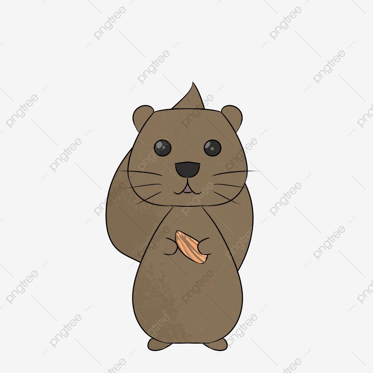 Schönes Zeichentrick Eichhörnchen Tiere Süße Eichhörnchen ganzes Süße Zeichentrick Bilder
