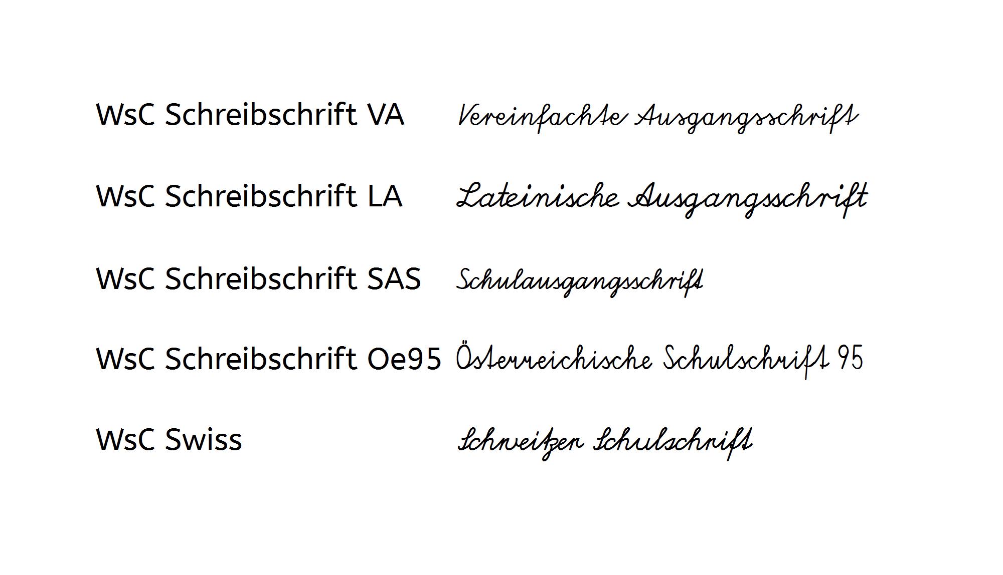 Schreibschrift Buchstaben Zum Kopieren | 🔥 Schöne verwandt mit Schreibschrift Buchstaben Zum Kopieren