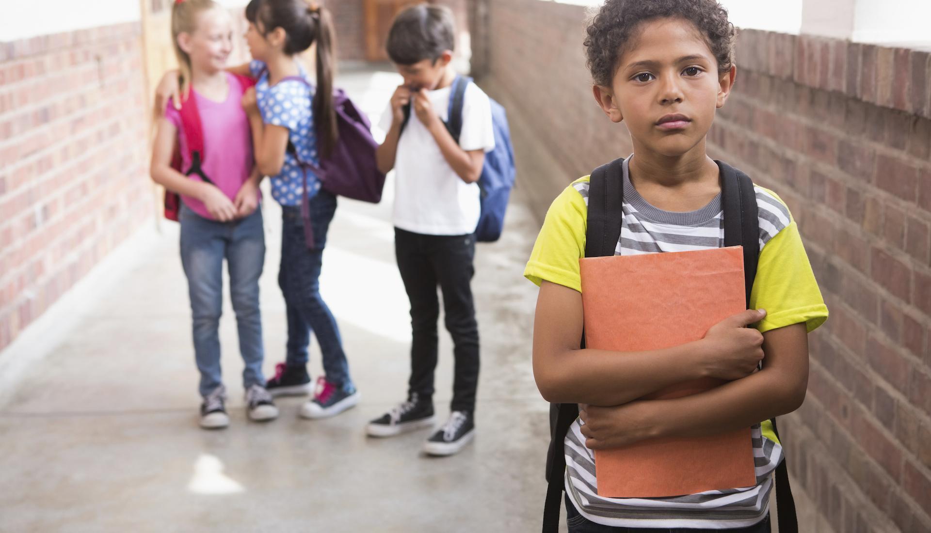 Schulangst, Schulunlust Oder Schulverweigerung In Der bestimmt für Kind Verweigert Schule