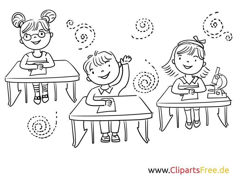 schule und familie malvorlagen  malvorlagen für kinder