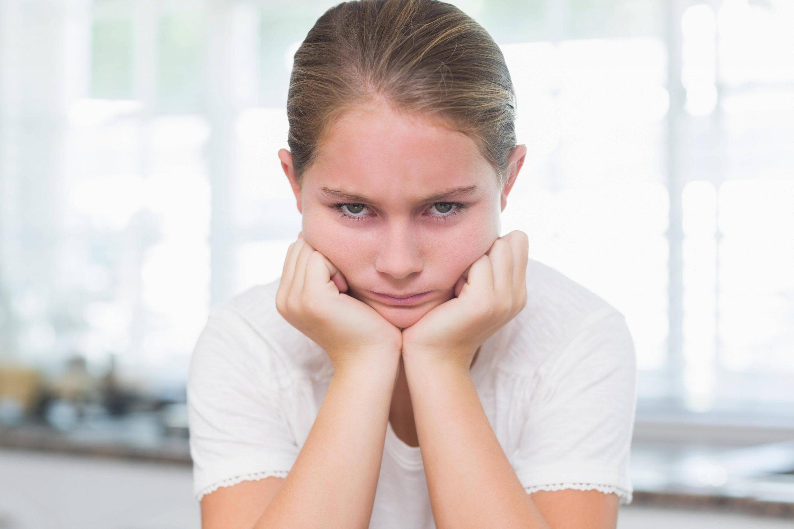 Schulverweigerung: Was Tun, Wenn Das Kind Nicht In Die verwandt mit Kind Verweigert Schule