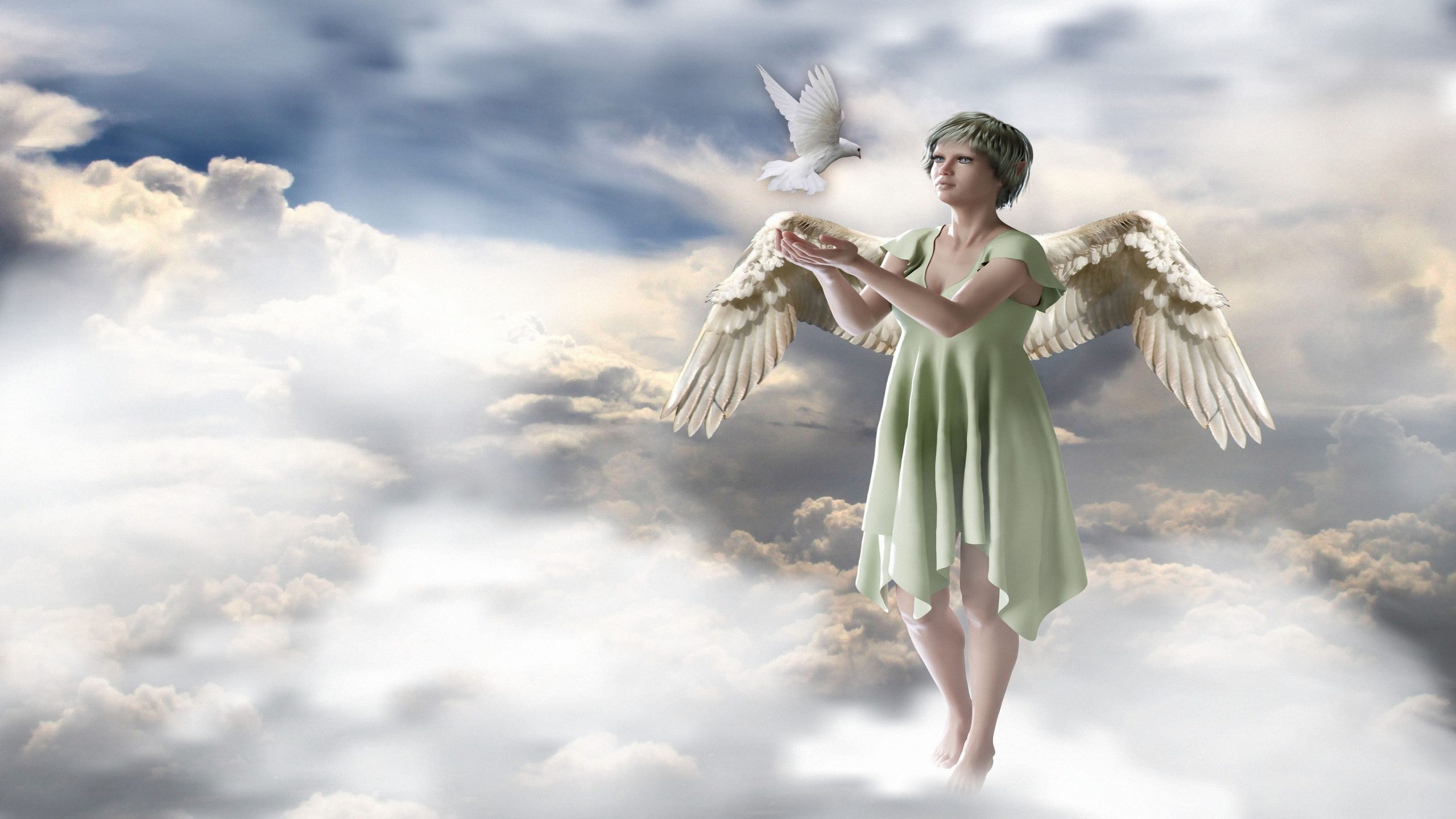 Schutzengel Hintergrundbilder Kostenlos über Engelbilder Kostenlos
