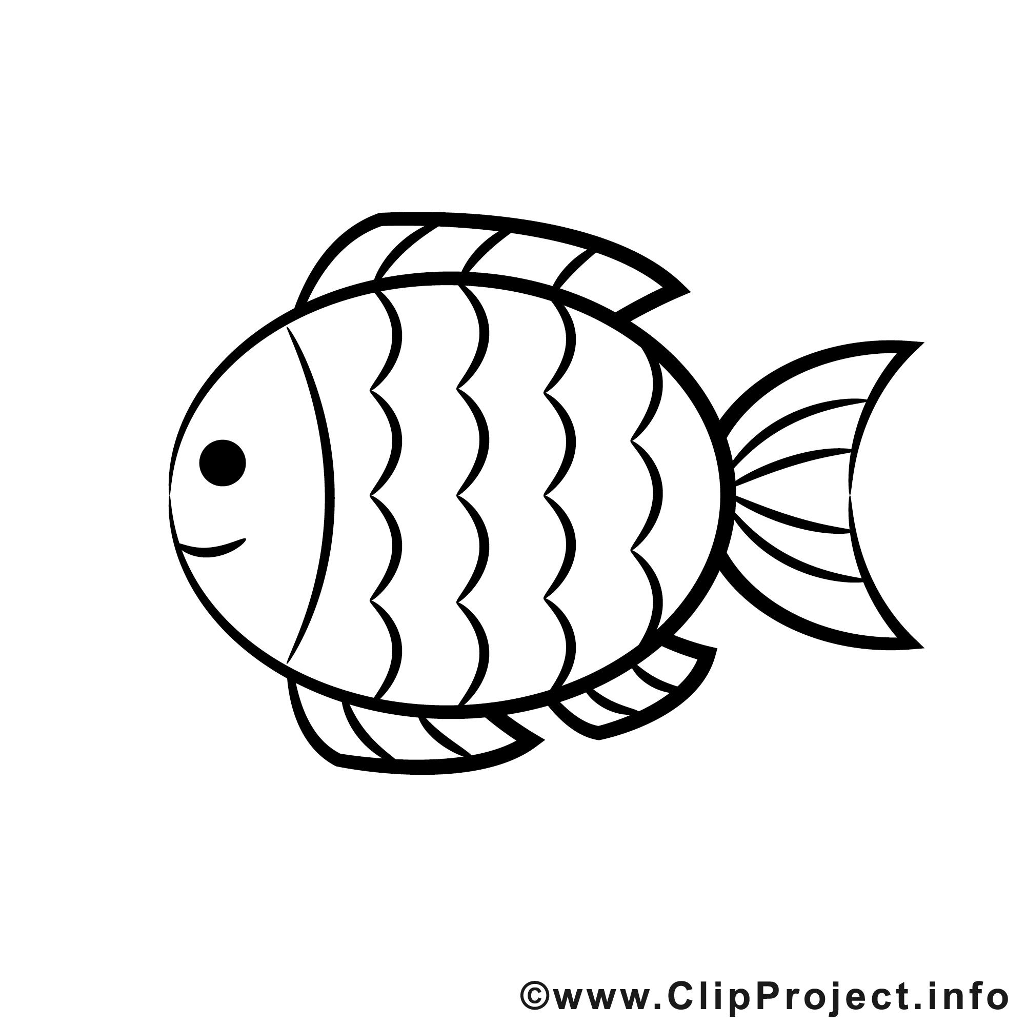 Seestern Ausmalbild Malvorlage Ausmalbilder Fr Kinder Innen innen Fisch Ausmalen