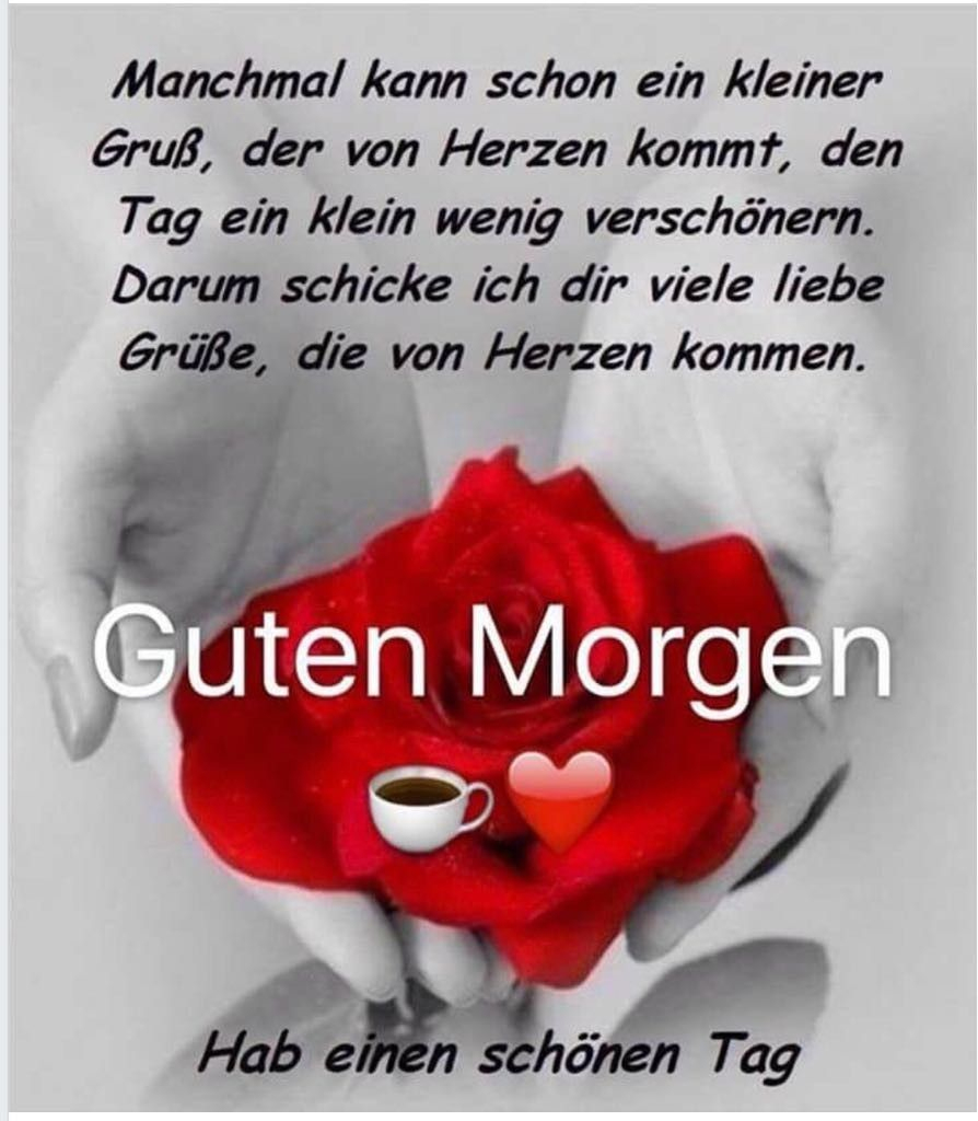 Sende Ich Dir Mit Vielen Grüßen Und Küssen Zurück. :) Danke innen Schöne Liebes Bilder