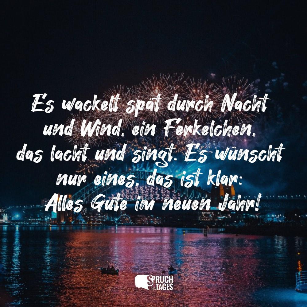 Silvester Sprüche - Wünsche, Grüße Und Gedichte Zu Silvester ganzes Lustige Gedichte Jahreswechsel