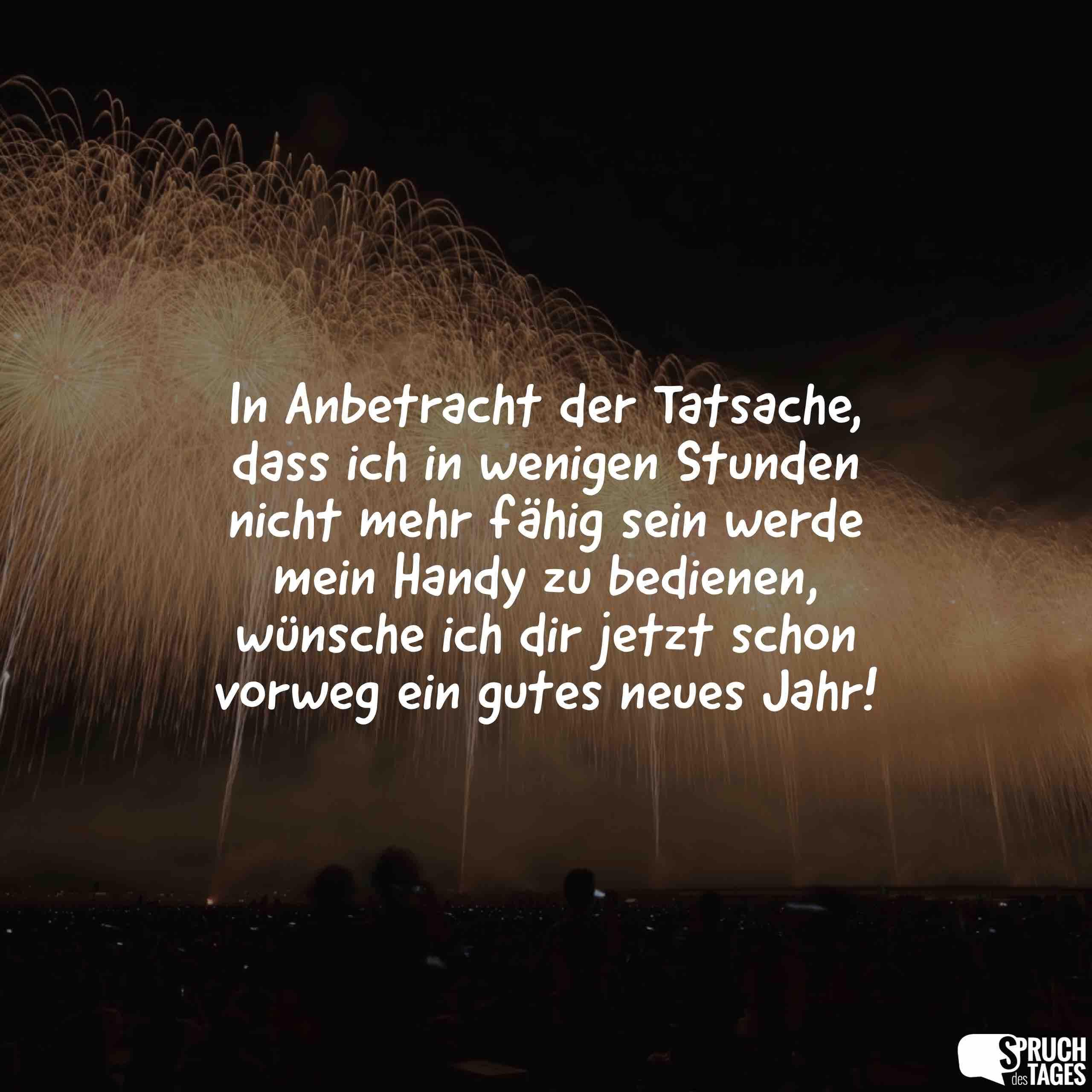 Silvester Sprüche - Wünsche, Grüße Und Gedichte Zu Silvester über Glückwünsche Zu Silvester Neujahr