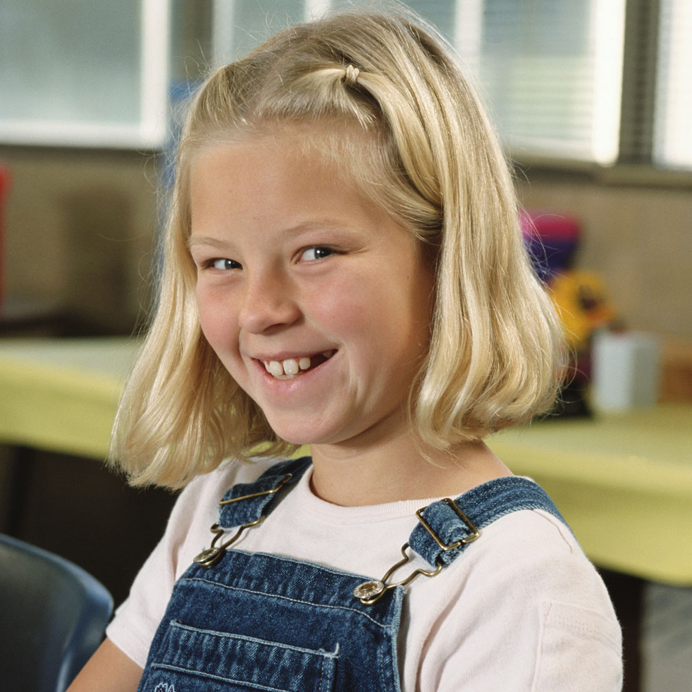 So Hilft Die 1-2-3 Methode Bei Der Kindererziehung bestimmt für Kindererziehung Tipps