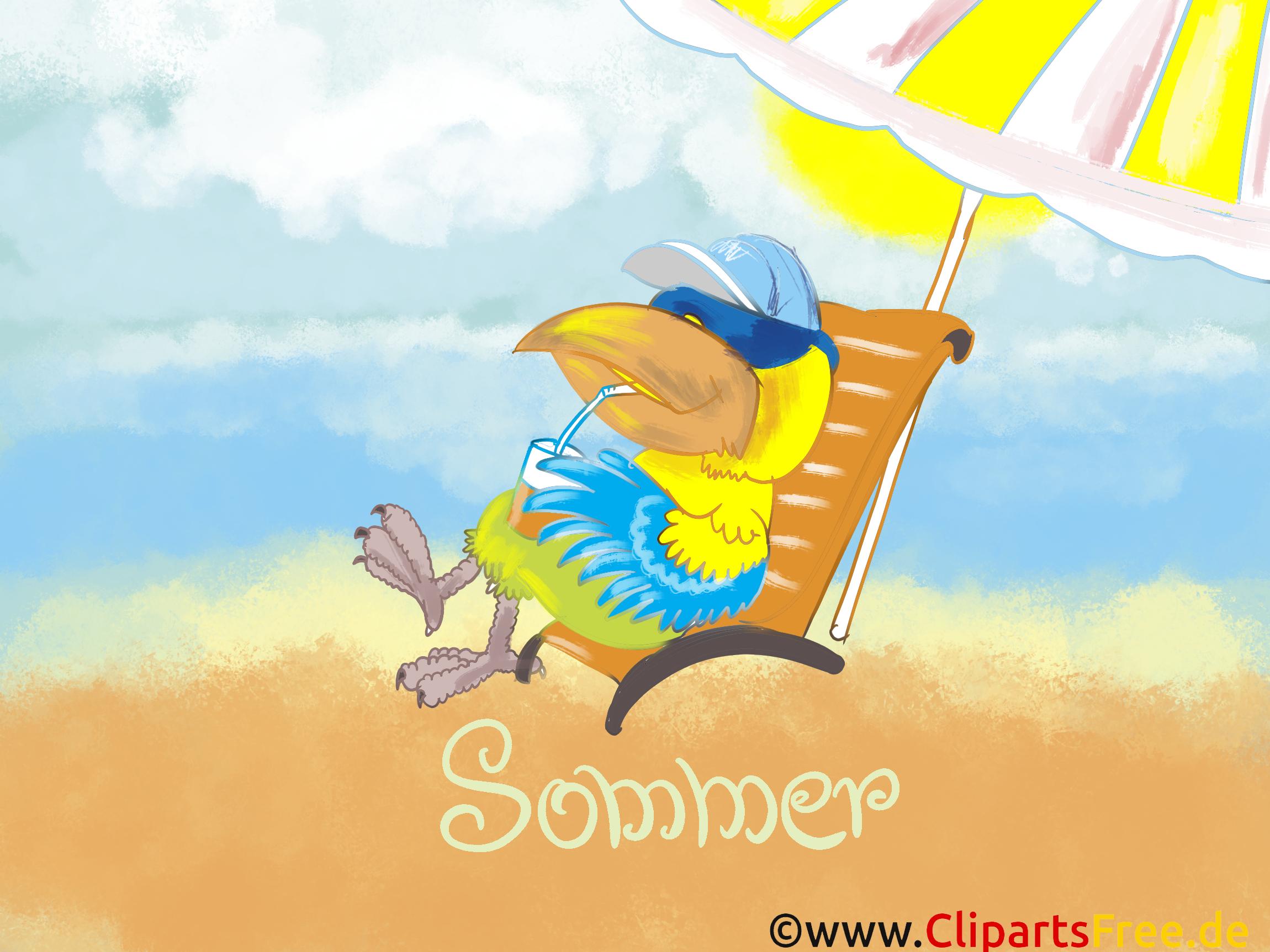 Sommerbilder Kostenlos Für Computer-Desktop ganzes Sommerbilder Kostenlos