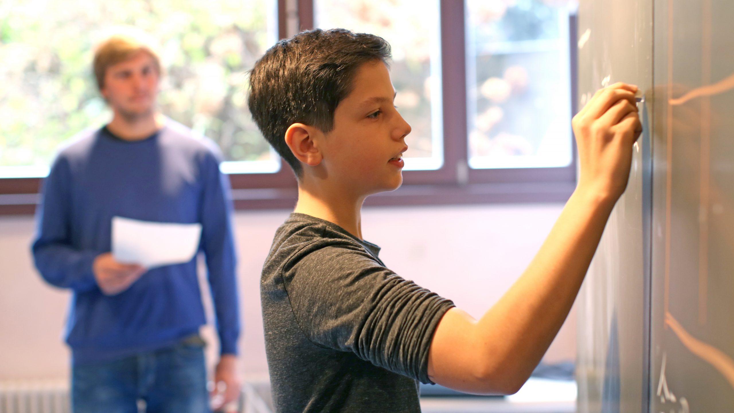 Sonderpädagogik, Inklusive Pädagogik Studieren In ganzes Sonderpädagogik Fachhochschule