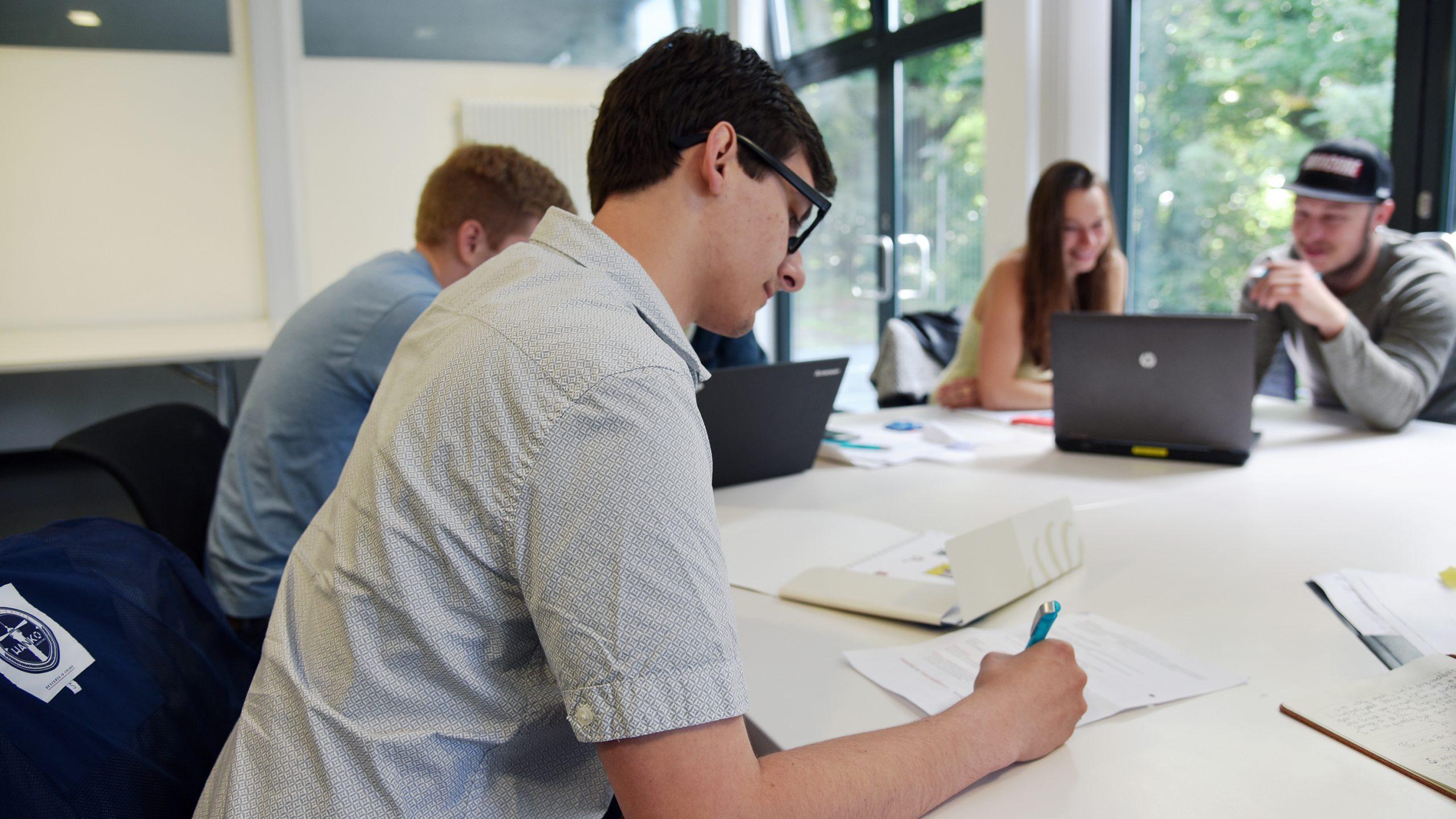 Sonderpädagogik, Inklusive Pädagogik Studieren In verwandt mit Sonderpädagogik Fachhochschule