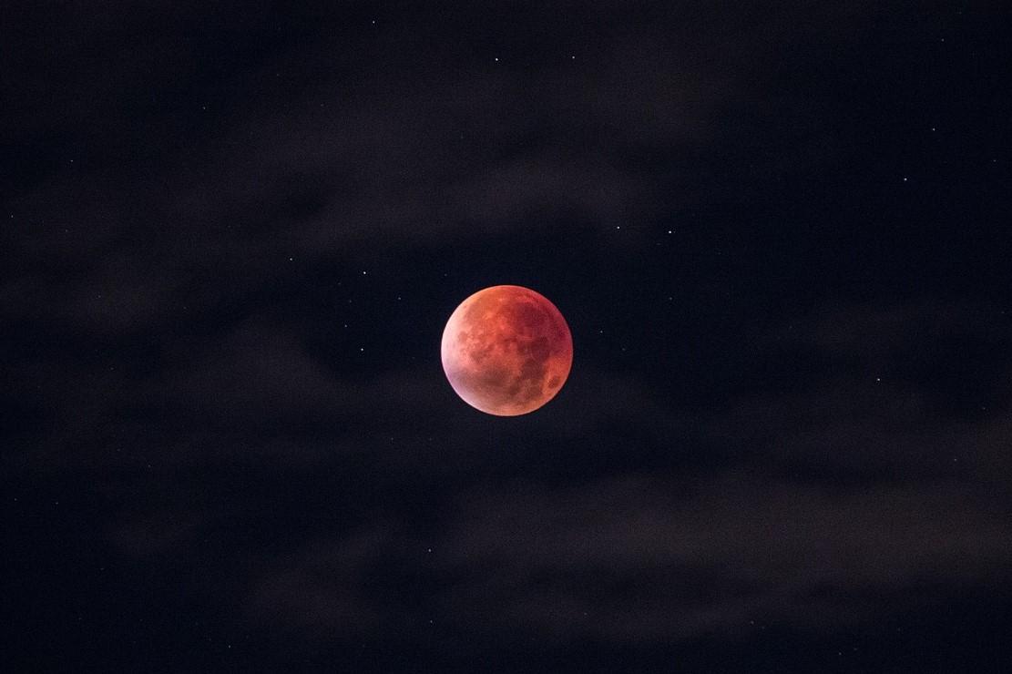 Sonnenfinsternis Und Mondfinsternis - Entstehung innen Wann Entsteht Eine Sonnenfinsternis