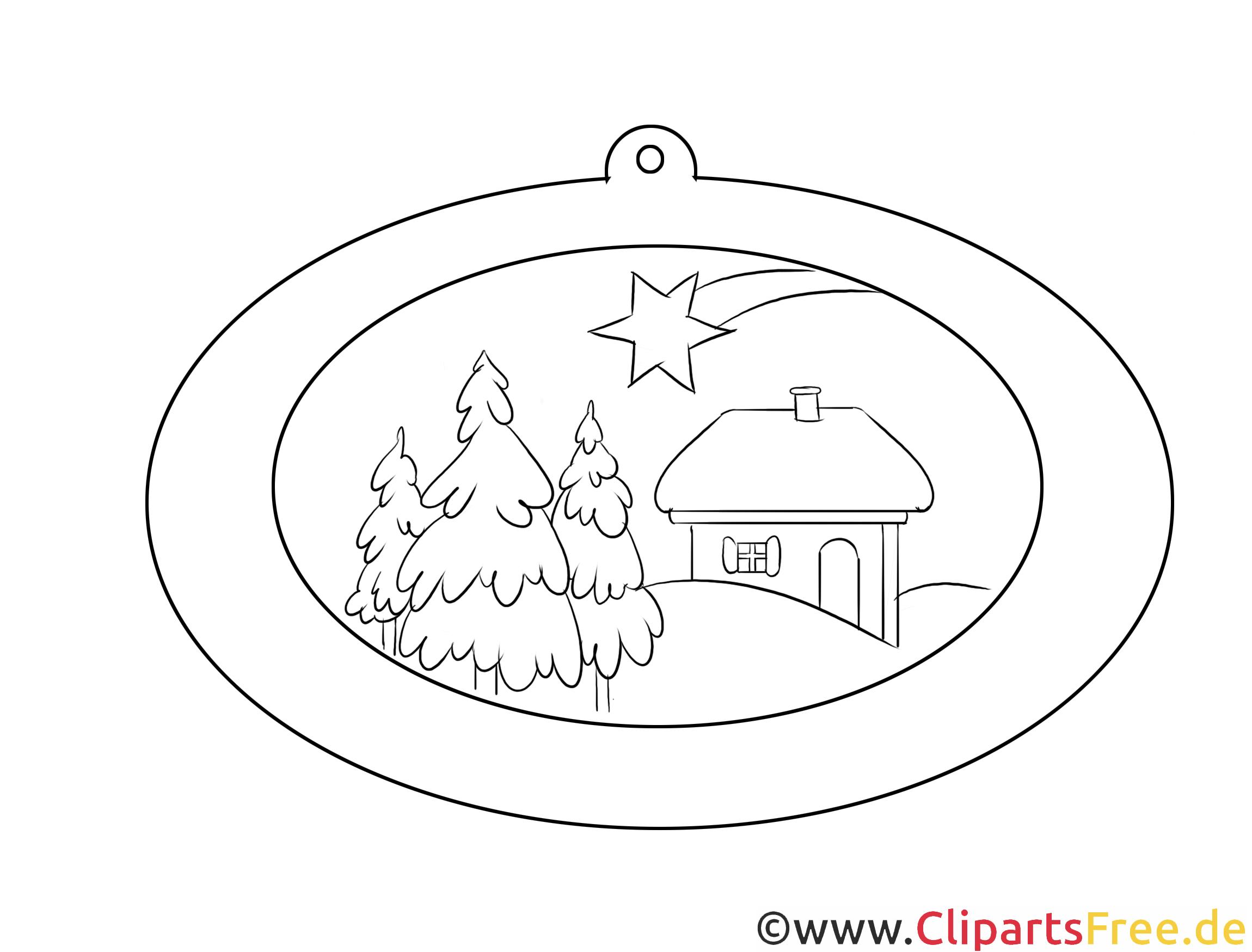 laubsägevorlagen weihnachten kostenlos downloaden