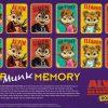 Spiel Für Kinder - Spiele Für Drinnen: Alvin Und Die innen Alvin Und Die Chipmunks Spiele