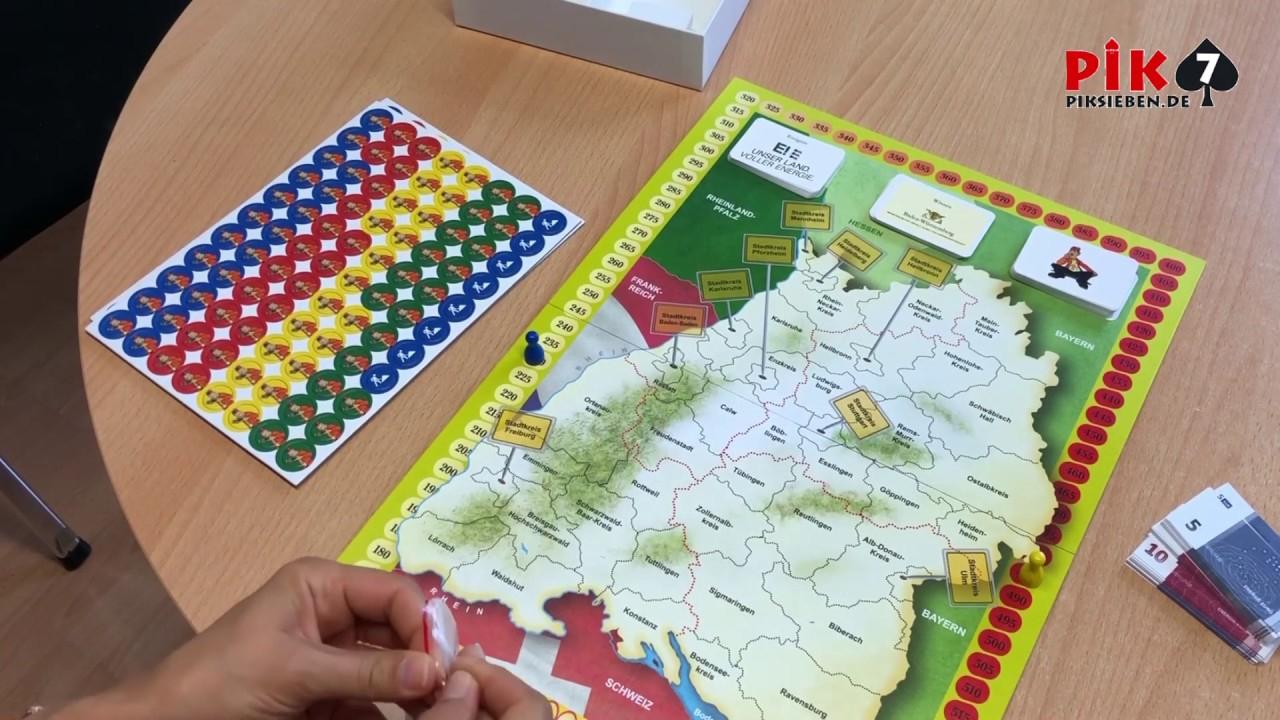 Spielbrett Und Brettspiel Erstellen Und Drucken über Brettspiele Selbst Gestalten