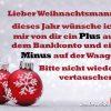 Sprüche Zu Weihnachten: Lustig, Schön Und Besinnlich in Gedichte Zum Weihnachtsfest Kostenlos