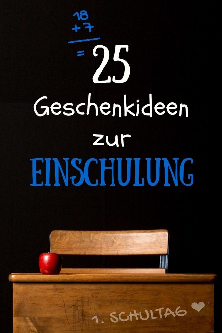 Sprüche Zur Einschulung - Glückwünsche & Gedichte Zum bei Lustige Sprüche Zur Einschulung Für Erwachsene