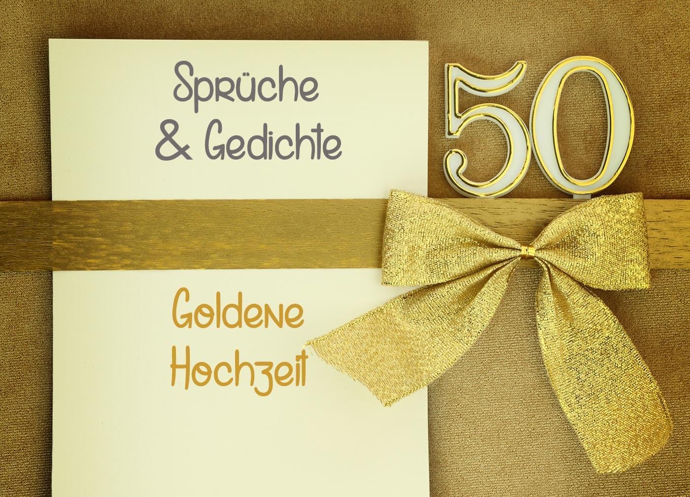 Sprüche Zur Goldenen Hochzeit   Zitate   Gedichte   Bibelverse verwandt mit Kindergedichte Zur Goldenen Hochzeit
