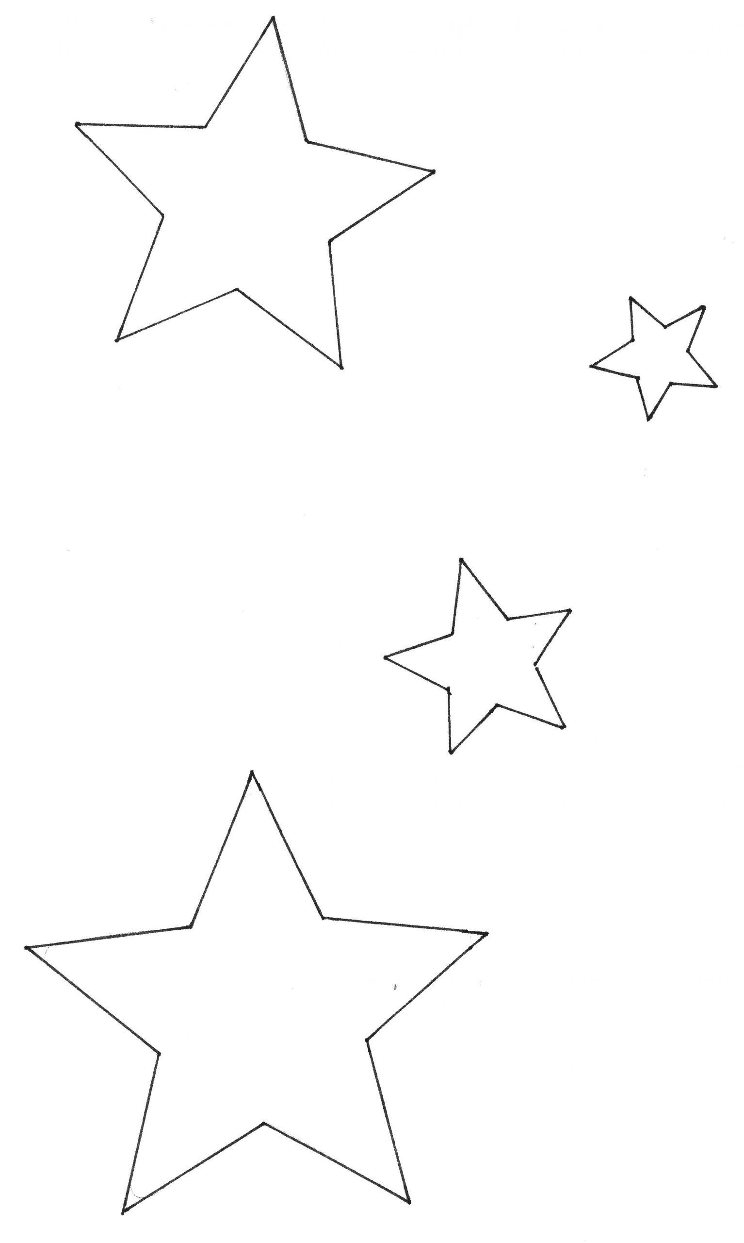 Stern Tattoo Vorlagen Kostenlos   Weihnachten Basteln in Sterne Tattoo Vorlagen Kostenlos