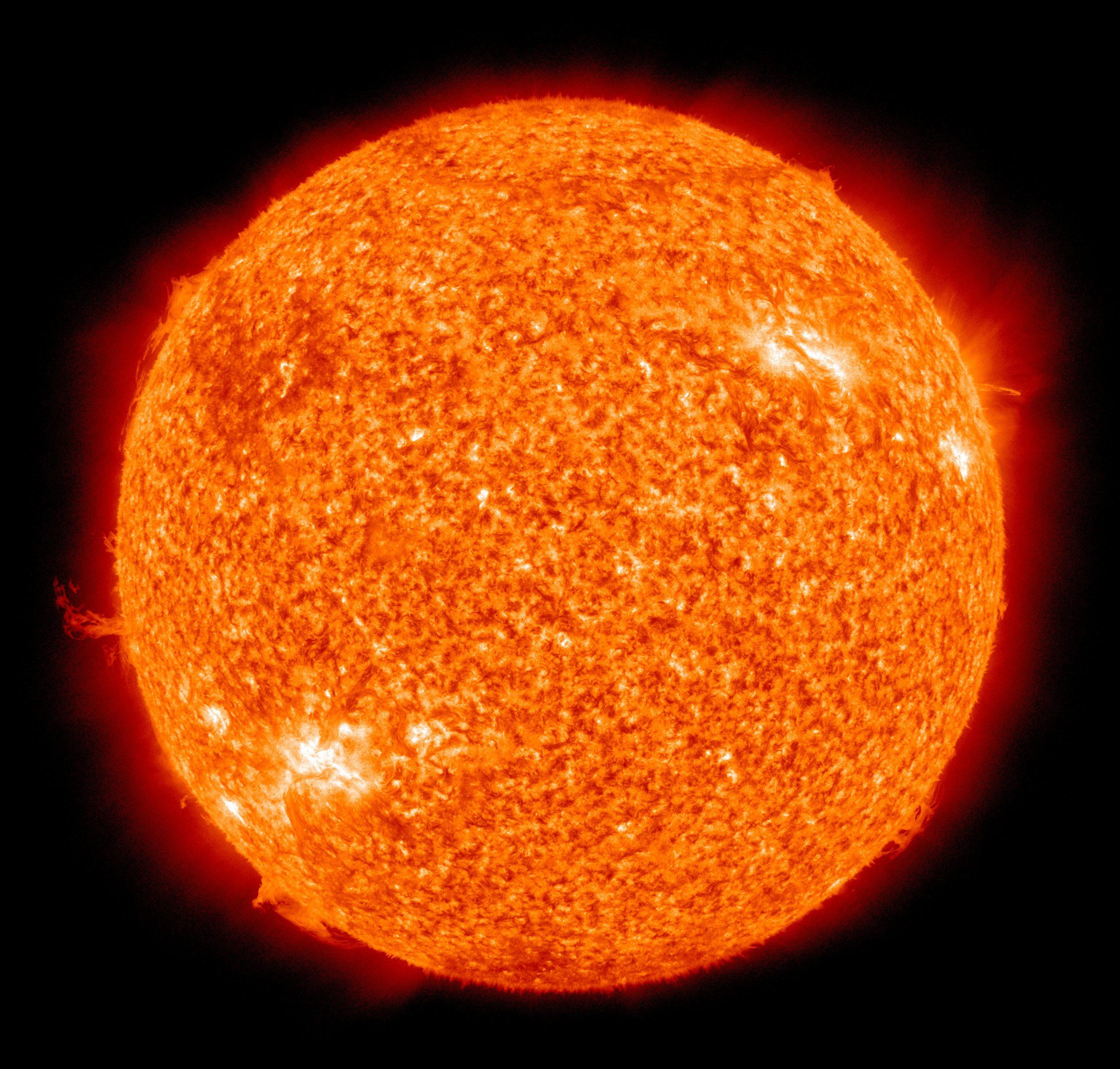 Stern – Wikipedia verwandt mit Unterschied Zwischen Stern Und Planet