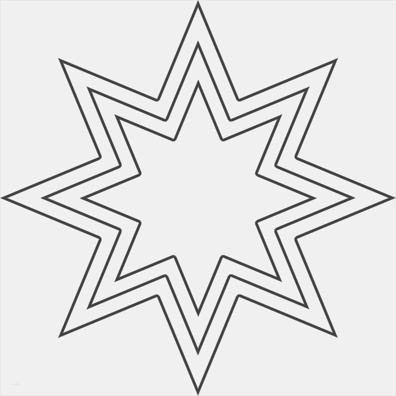 Sterne Ausschneiden Vorlage Fabelhaft Sternenanhänger Mit für Druckvorlage Stern