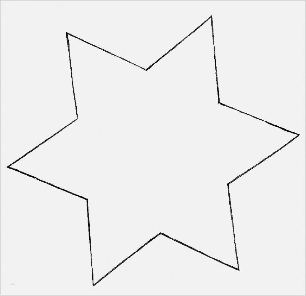 Sterne Ausschneiden Vorlage Wunderbar Malvorlage Sterne Bei bei Stern Malvorlage Ausdrucken