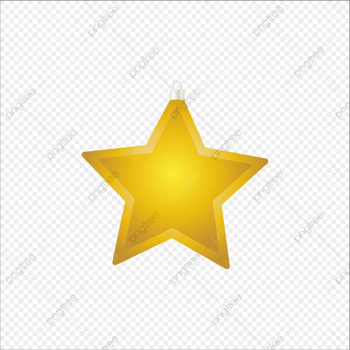 Sterne Weihnachtsbaumschmuck, Star, Weihnachts Schmuck bei Goldene Weihnachtssterne
