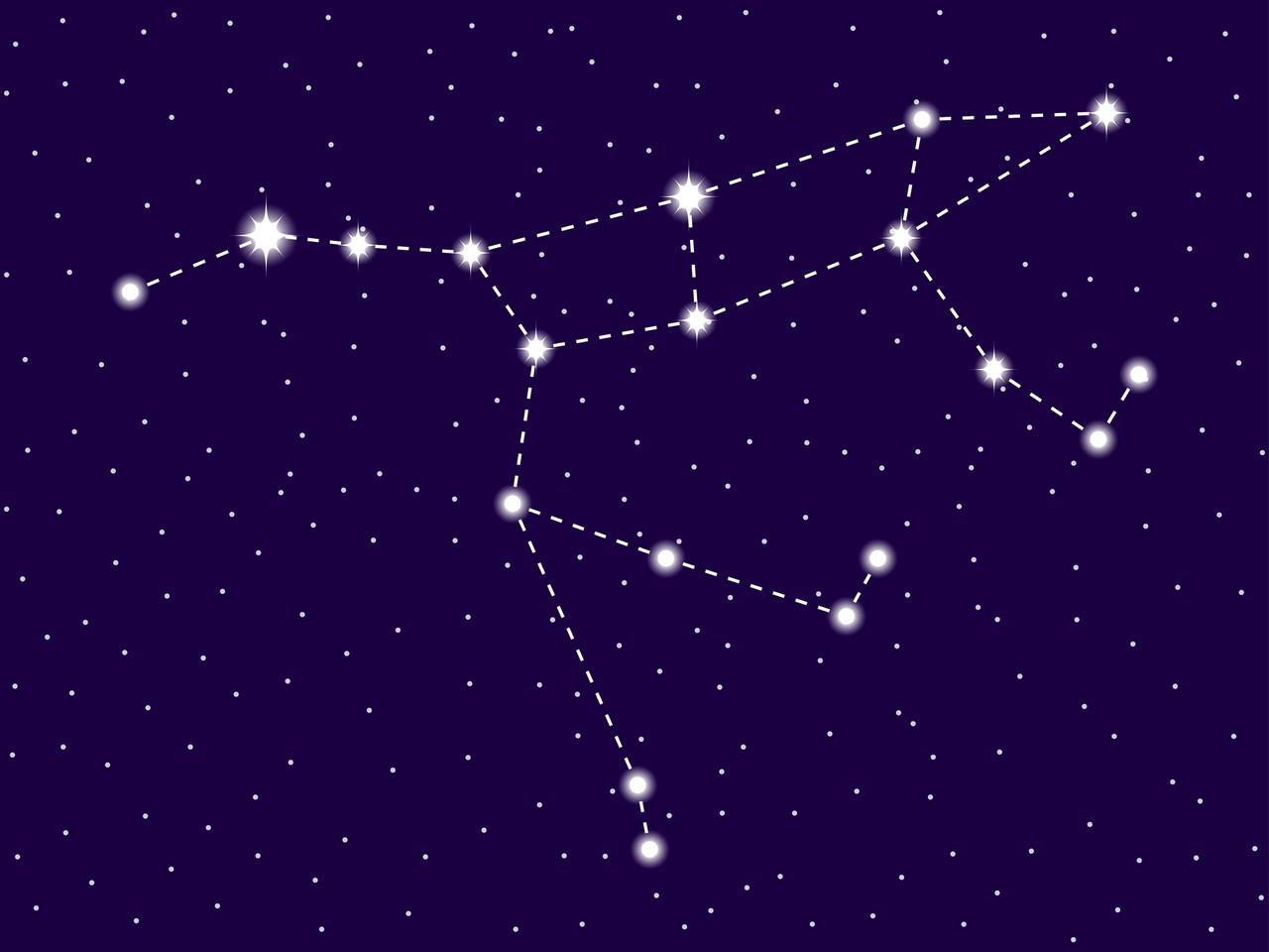Sternzeichen Stier | Kirche Im Hr bestimmt für Bilder Sternzeichen Stier