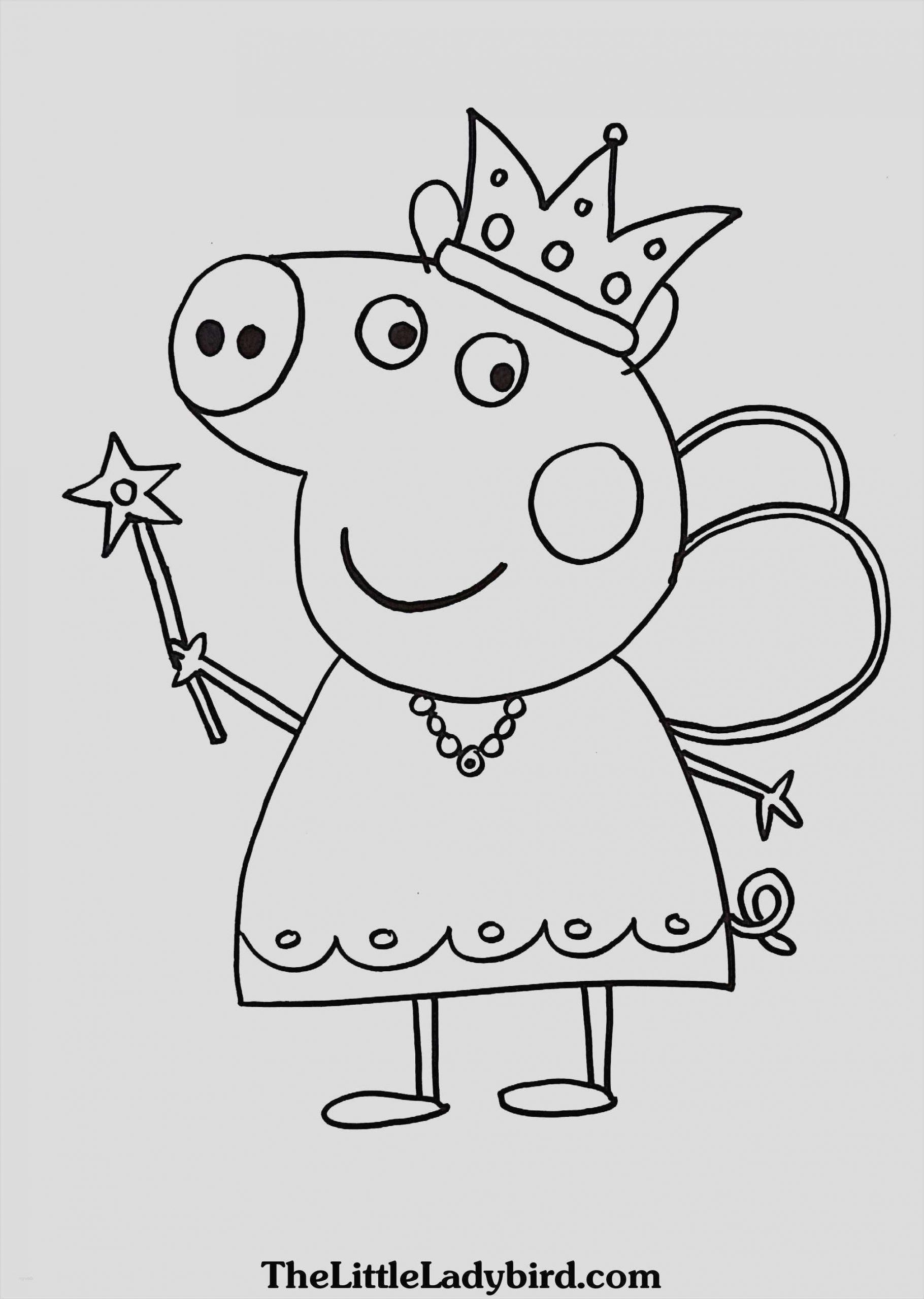 Stickbilder Für Kinder Vorlagen 14 Genial Gut Designt Solche innen Vorlagen Zum Ausmalen