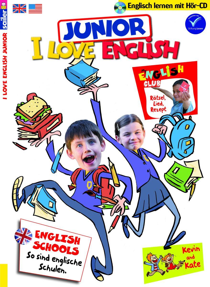 Stiftung Lesen   Ausgezeichnete Titel bestimmt für Zeitschriften Für Kindergartenkinder