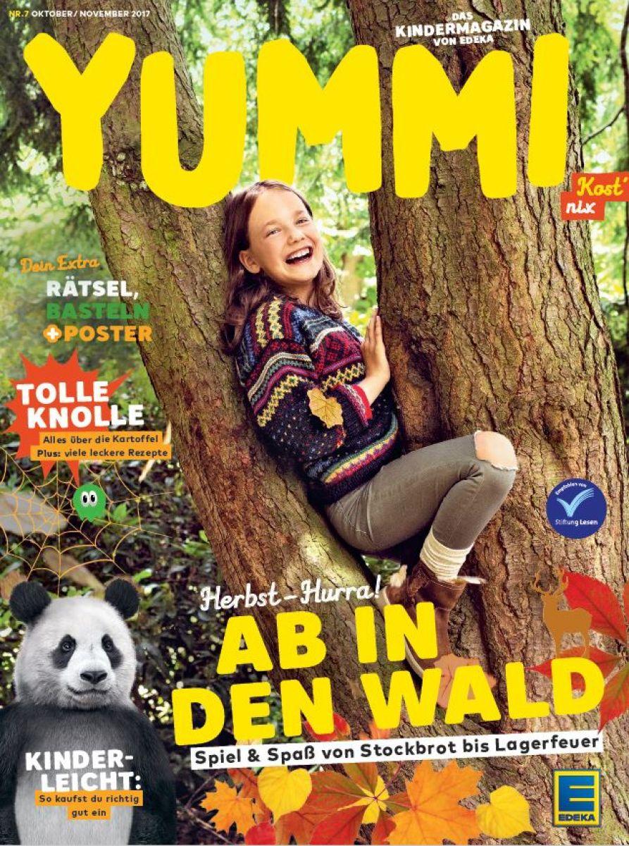 Stiftung Lesen   Ausgezeichnete Titel für Zeitschriften Für Kindergartenkinder