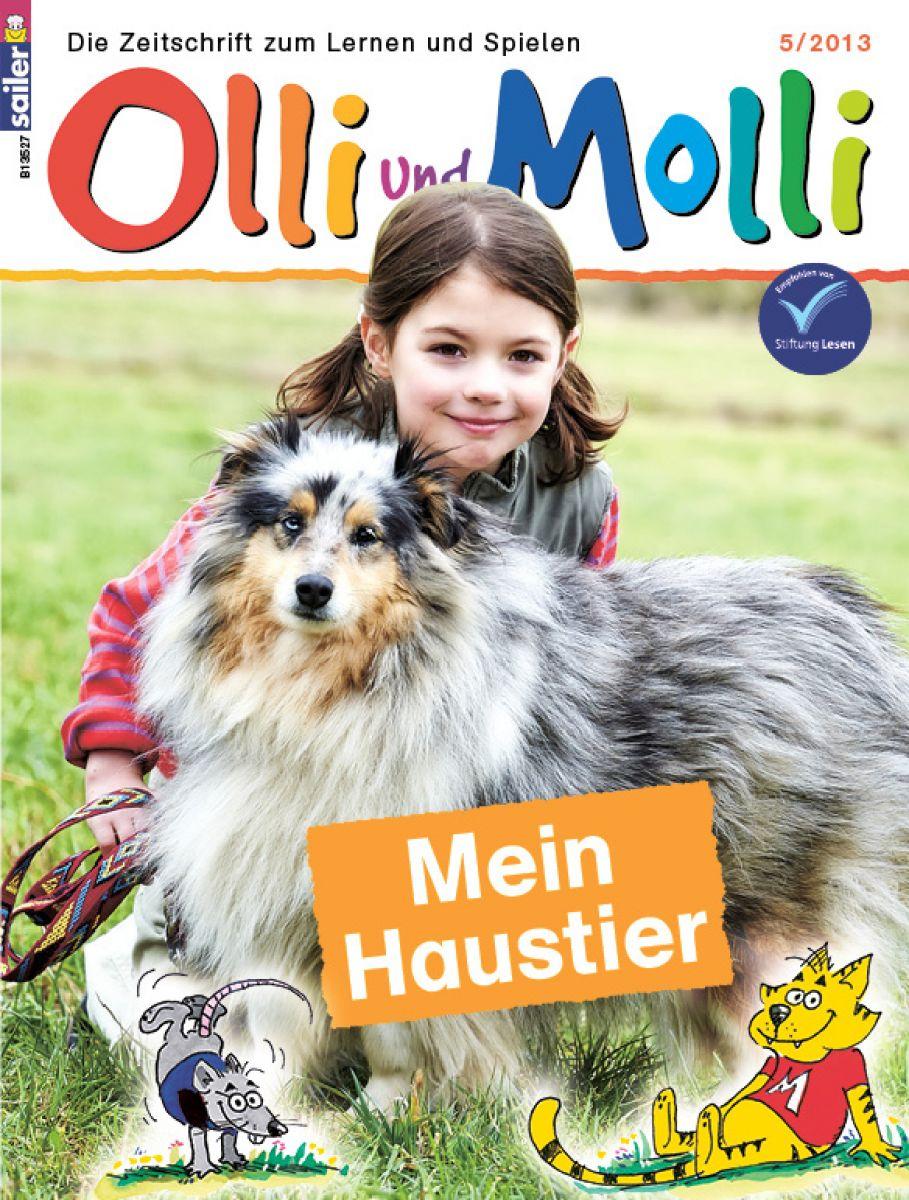 Stiftung Lesen   Ausgezeichnete Titel ganzes Zeitschriften Für Kindergartenkinder