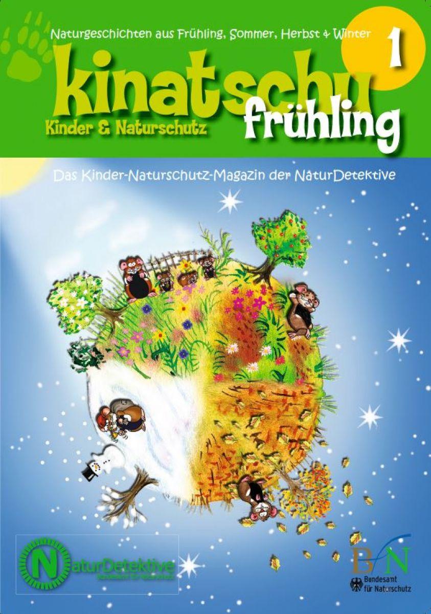 Stiftung Lesen   Ausgezeichnete Titel über Zeitschriften Für Kindergartenkinder