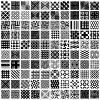 Stock Photo (Mit Bildern) | Muster Zeichnung, Vektor Hintergrund bei Muster Zum Malen