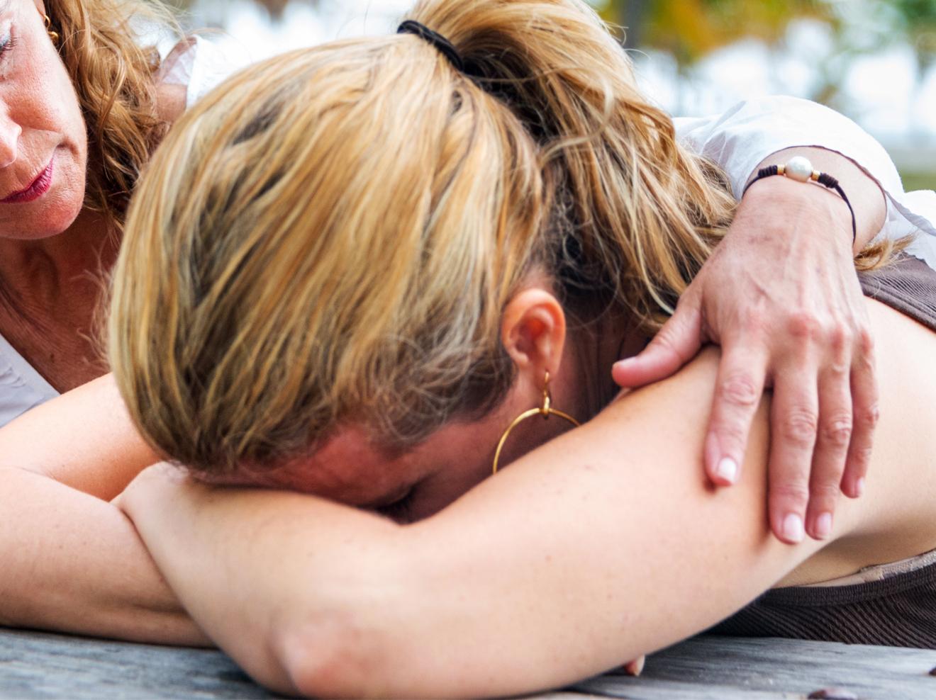 Studie Belegt: Diesen Vorteil Hast Du, Wenn Du Betrogen über Betrogen Worden Wie Gehe Ich Damit Um