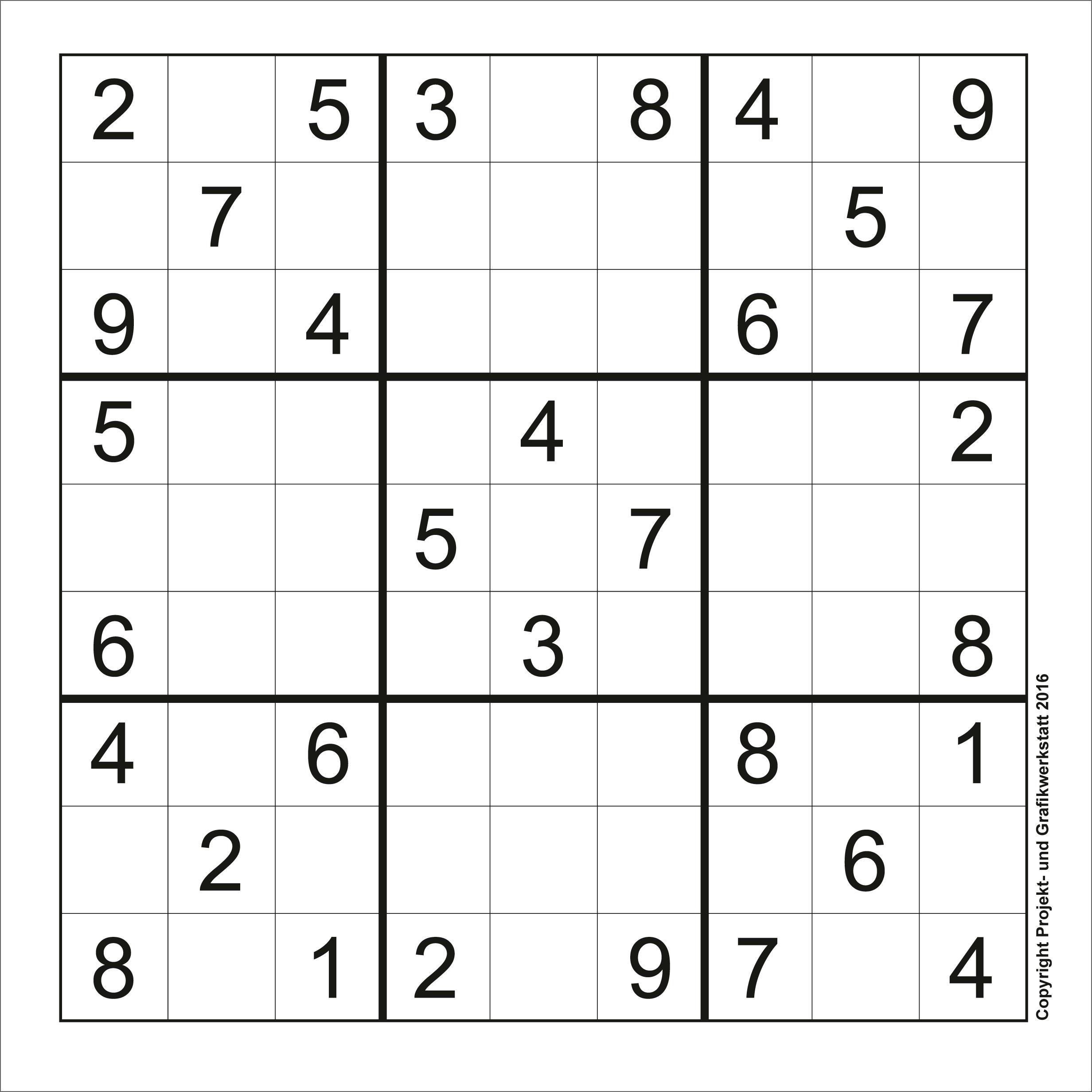 Sudoku Sehr Schwer | Sehr Schwer Sudoku Spielen. 2020-04-29 verwandt mit Sudoku Zum Ausdrucken Sehr Schwer