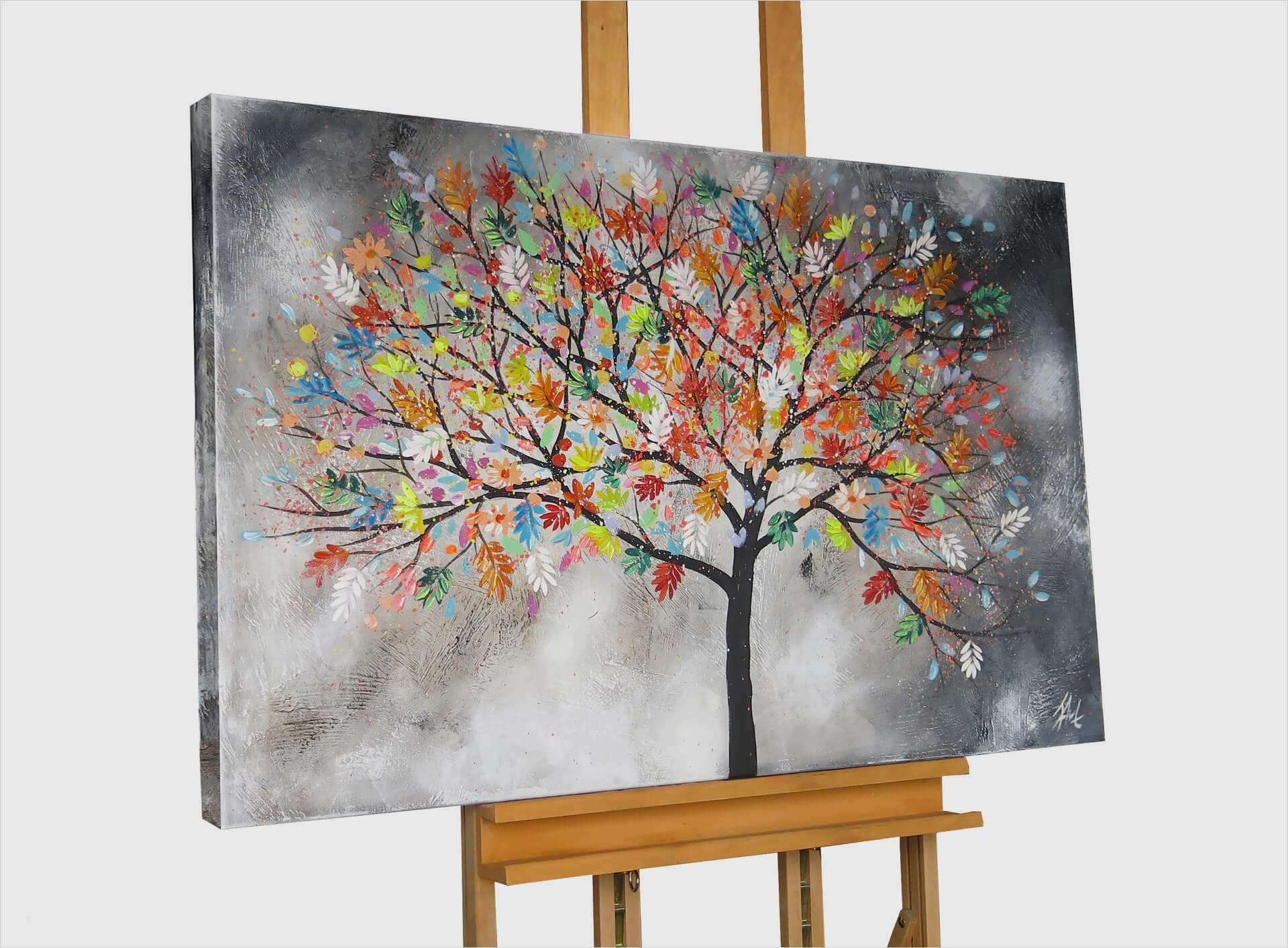 Süß Malen Mit Acryl Vorlagen Ebendiese Können Anpassen Für mit Vorlagen Für Acrylbilder