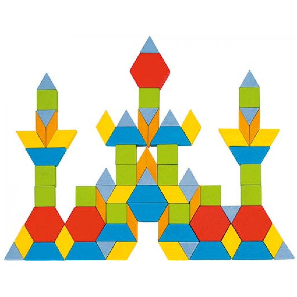 Tangram Puzzle Vorlagen - Google-Suche | Legespiele bei Tangram Vorlagen