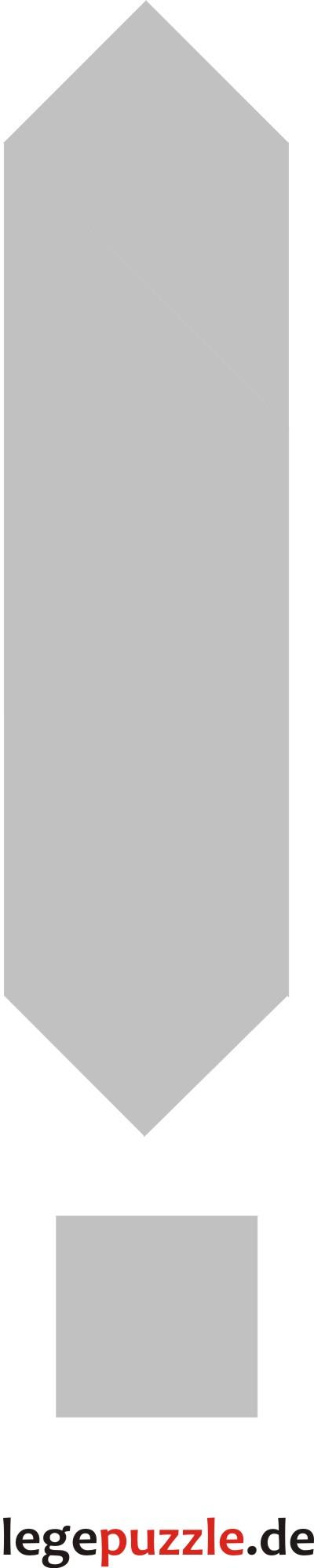 Tangram Vorlagen Verschiedenes innen Tangram Vorlagen