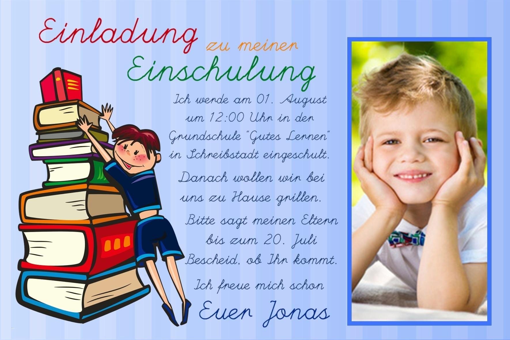 Text Danksagung Einschulung Best Dankeskarten Schulanfang in Danksagungskarten Schulanfang