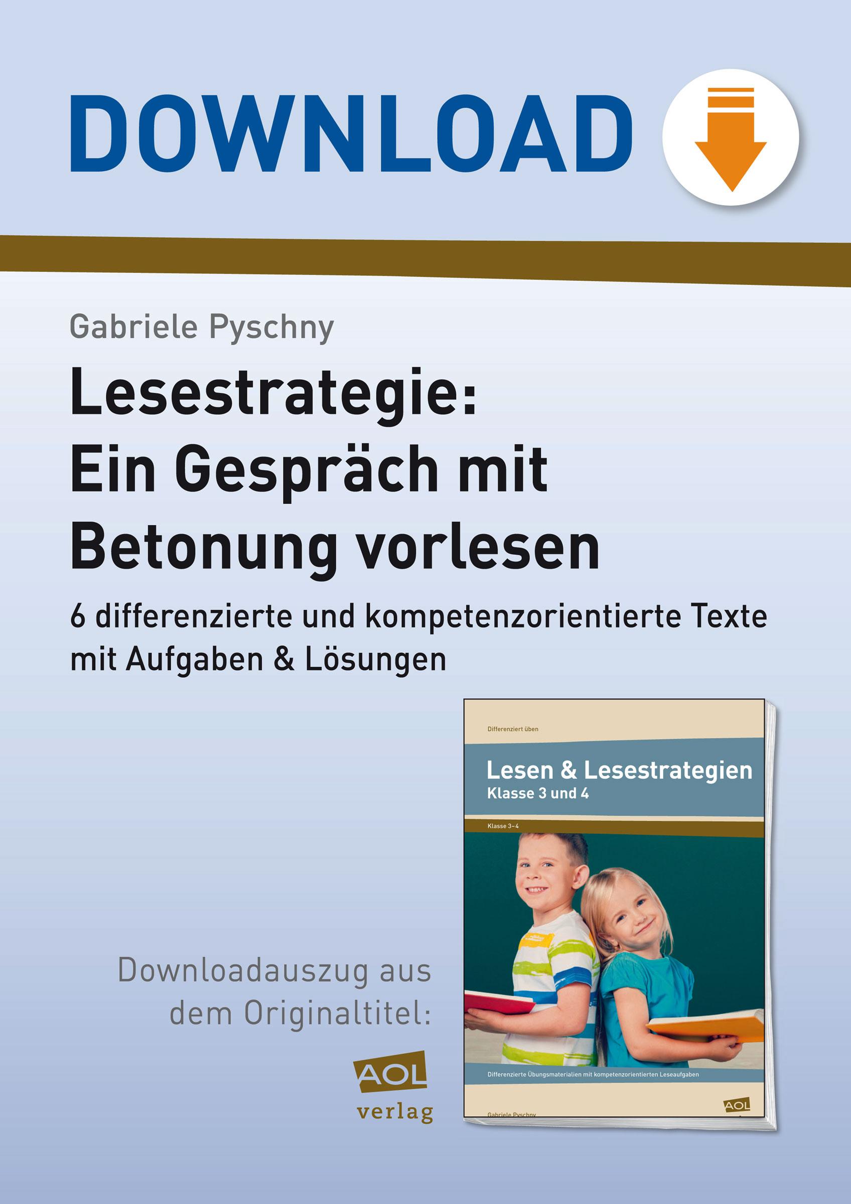 Text Zum Vorlesen Grundschule   Lustige Geschichten Zum ganzes Lustige Kindergeschichten Zum Vorlesen