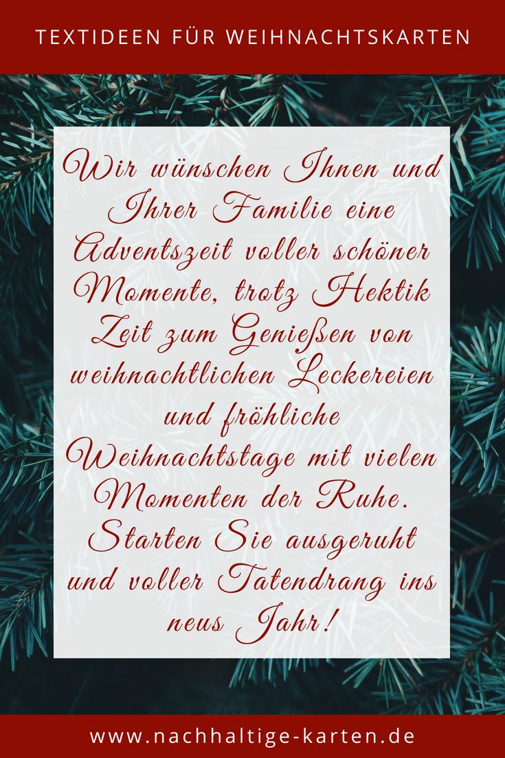 Texte Und Textideen Für Geschäftliche Weihnachtsgrüße Und bestimmt für Weihnachtsgrüße Zum Ausdrucken Kostenlos