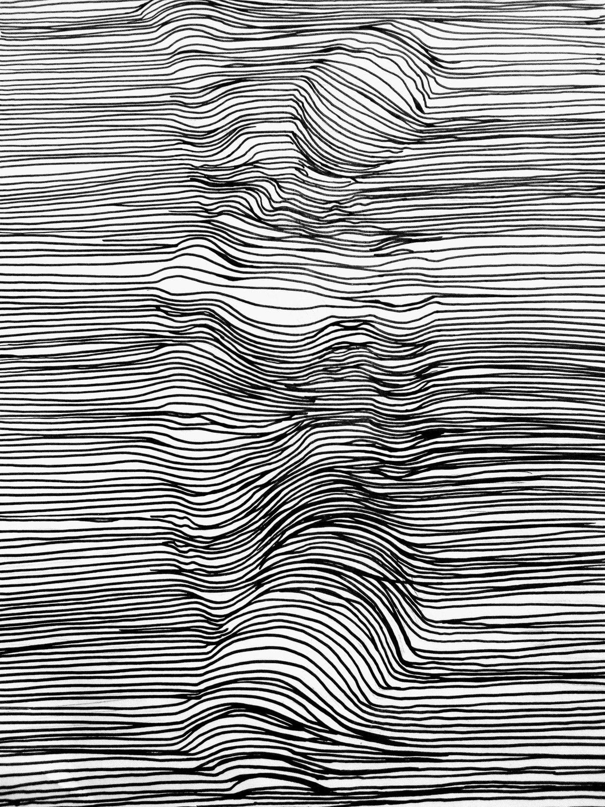 Thelissa (Mit Bildern) | Zeichnen, Selber Machen ganzes Optische Täuschungen Zum Selber Machen
