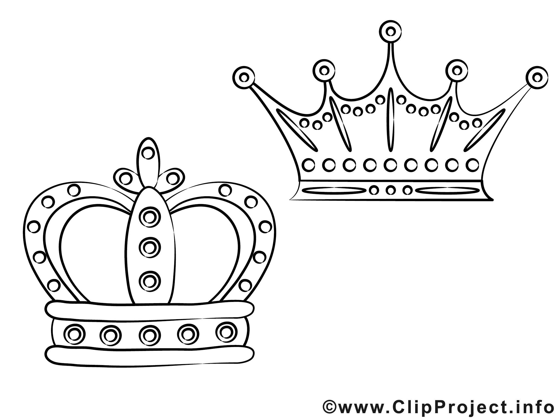 Tiara Malvorlage | Coloring And Malvorlagan ganzes Malvorlage Krone