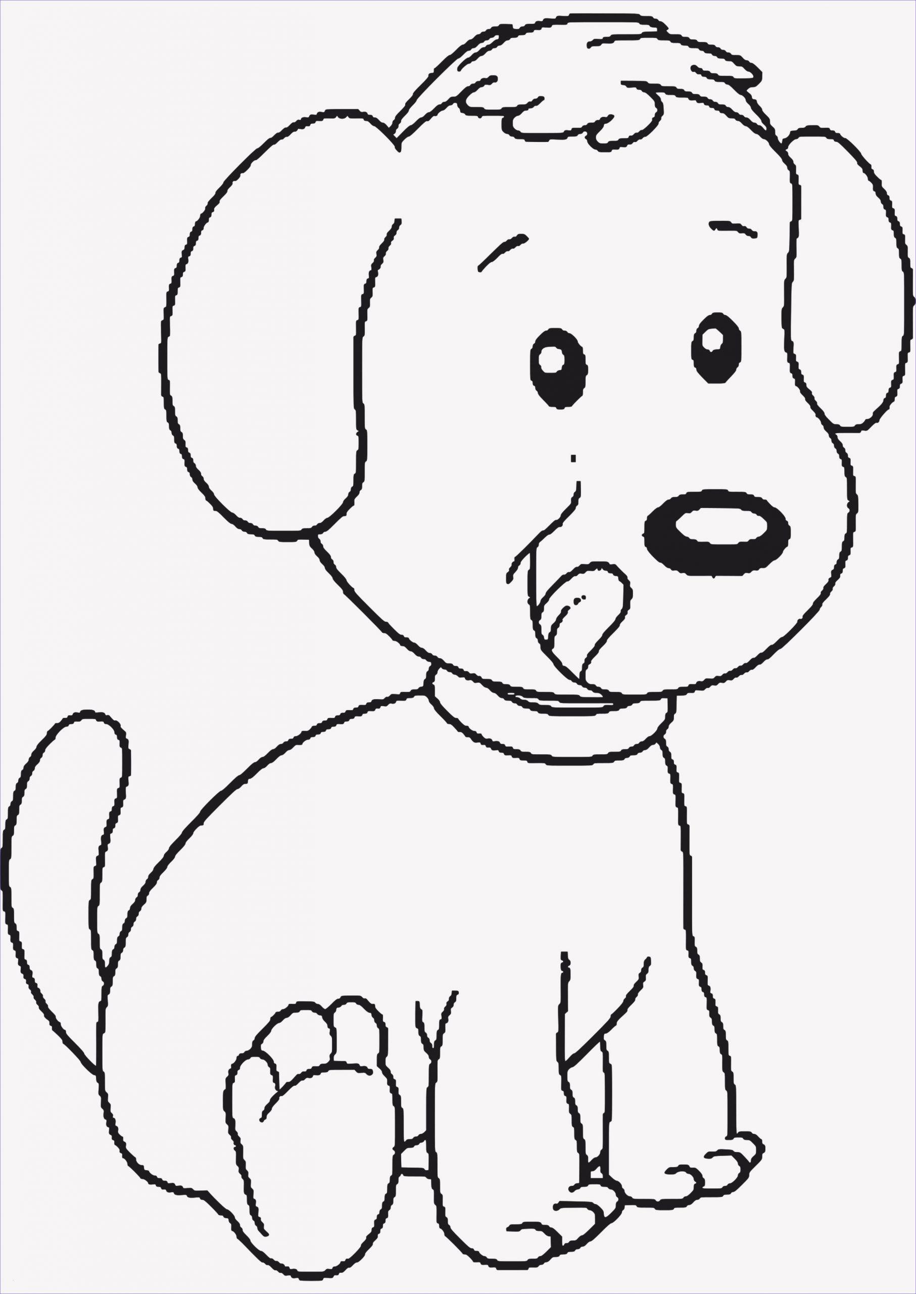 Tierbilder Vorlagen - Malvorlagen Für Kinder über Tierbilder Zum Ausdrucken Und Ausmalen