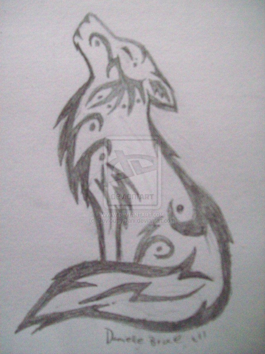 Tiere Wolf (Mit Bildern)   Skizzierung, Coole Zeichnungen bei Wölfe Zeichnen
