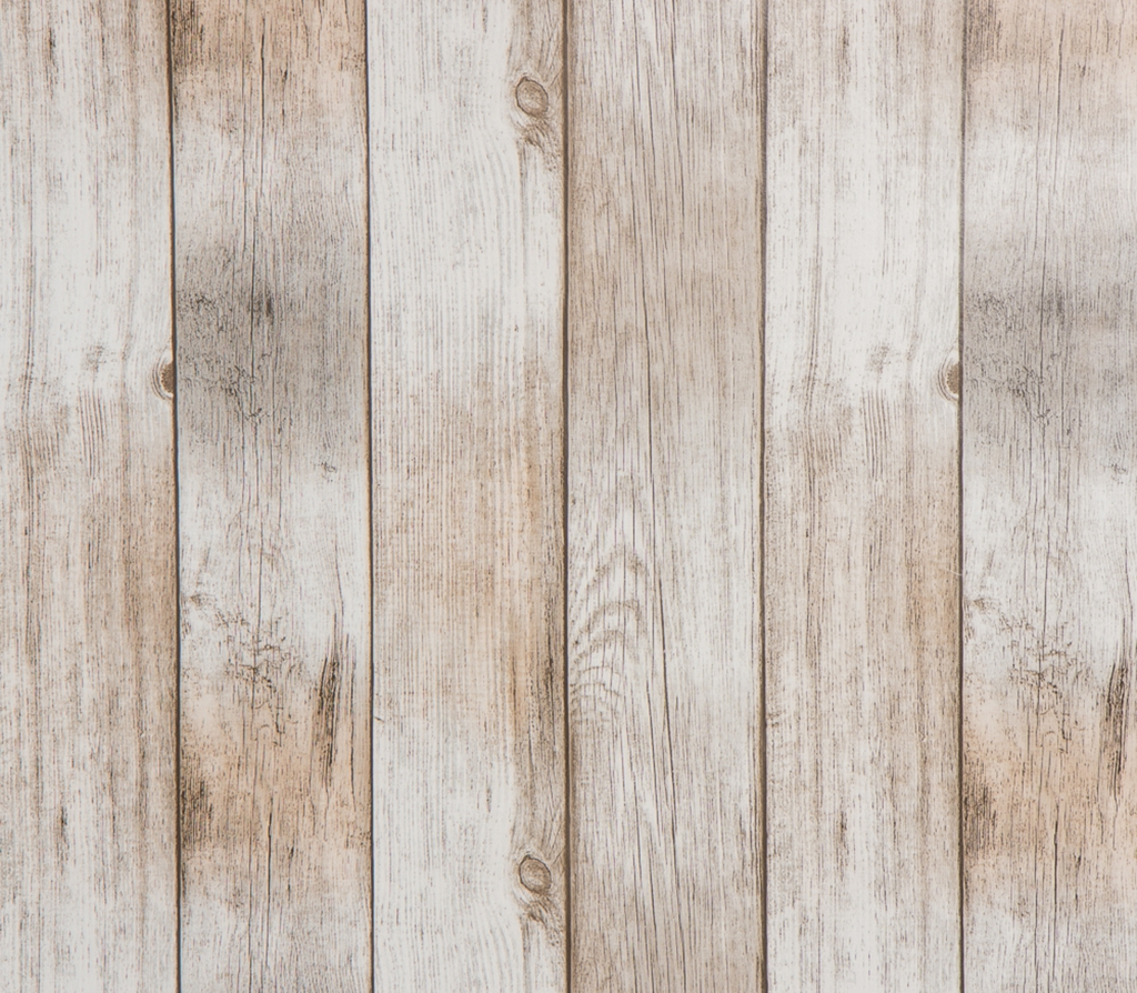Tischdecke Aus Wachstuch, Rund-Eckig-Oval, Meterware Im Moderenem Küchen  Design Holzoptik Rustikal in Tischdecke Holzoptik