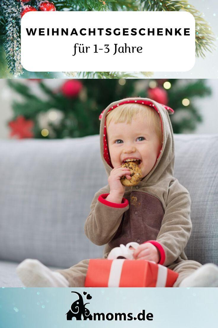 Tolle Weihnachtsgeschenke Für Kinder Von 1 Bis 3 Jahren in Tolle Weihnachtsgeschenke Für Kinder
