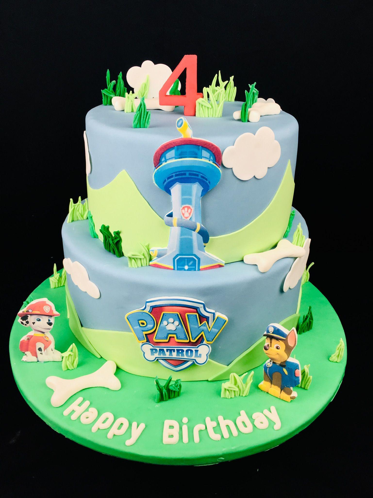 Torte Kuchen Geburtstagstorte Geburtstagskuchen Geburtstag innen Geburtstagstorte Für Kinder
